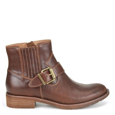 shown in Whiskey (Brown)